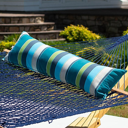 Long Hammock Pillow - Expand Calypso