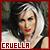 cruella50x50_16.png
