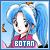 botan-50x50-1.png