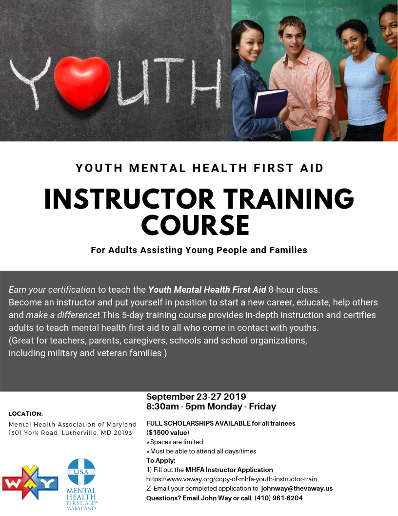 MHFA Youth PNG.png