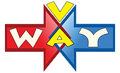 va way logo (1).png