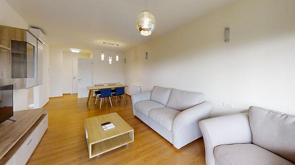 Apartament 2 camere  Floreasca Residence