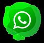logo - whatsapp-01.png