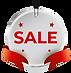 Sale logo-01.png