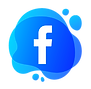 logo - fb-01.png