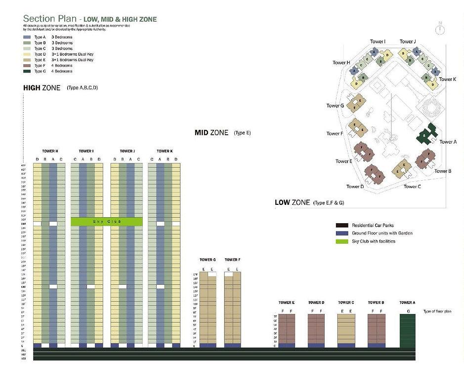 Agile-Mont-Kiara-sectionplan_edited.jpg