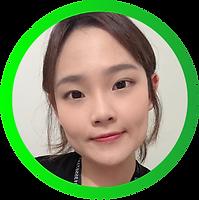 profile - jc - 02-01.png