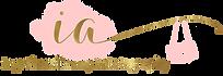 ingrid arellano_logo1.png