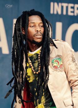 Dakka2_Nuitsd'Afrique2015_couleurmodifié