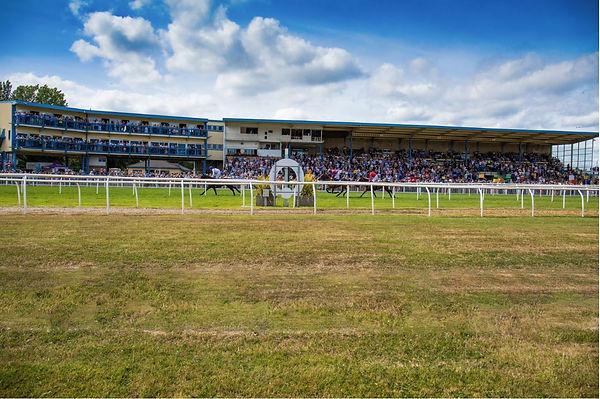 Newton Abbott Racecourse.jpg