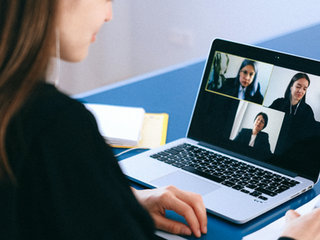 Video Conferencing Security Tips
