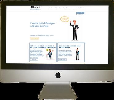 alliance website.png
