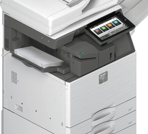 Sharp MX-M4051