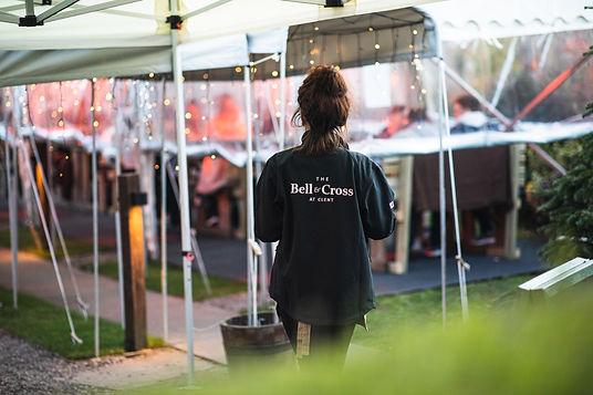 Bell&Cross Team Summer 2021-HiRes-6811.j