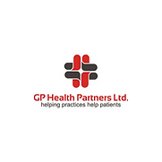 GP Health Partners.png