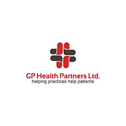 GP Health Partners.png