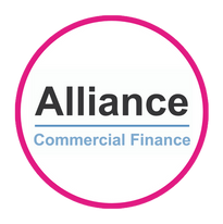 Alliance Commercial Finance