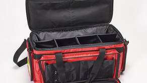 How to choose the right vaccine transport bag for you