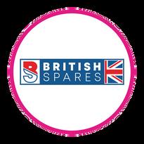 British Spares