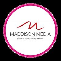 maddison.png