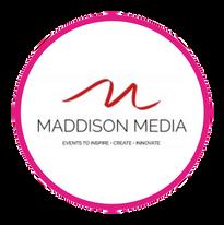 Maddison Media