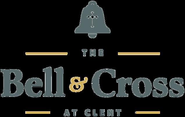 bell & cross logo no bg.png