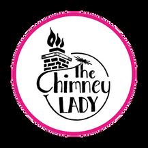 The Chimney Lady