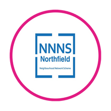 Northfield Neighbourhood Network Scheme
