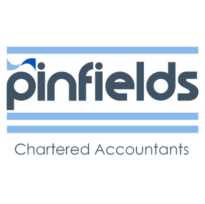 Pinfields Accountants
