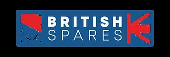 British Spares marketing client based in Birmingham