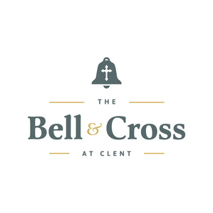 The Bell and Cross
