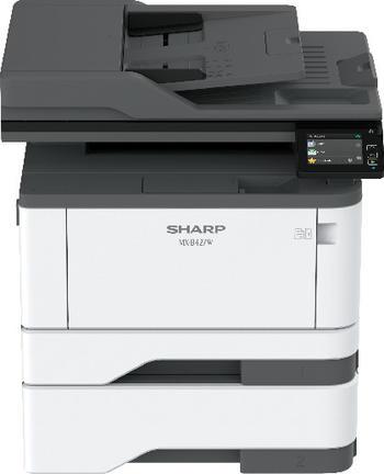 Sharp MX-B427W