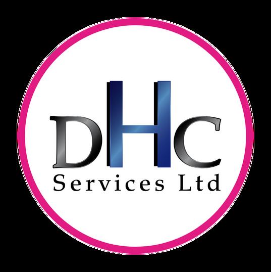 DHC Services Ltd
