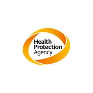 Health Protection Agency