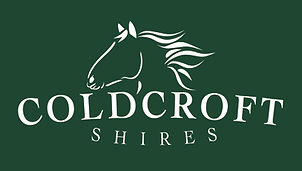 Coldcroft Shires Dark.jpg