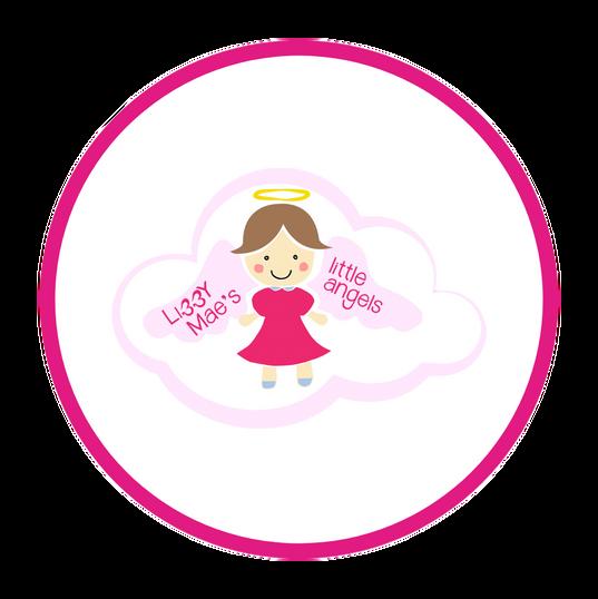 Libby Mae'es Little Angels