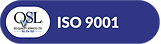 ISO QSL Cert ISO 9001 - Small.png