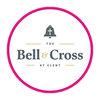 bell and cross.png