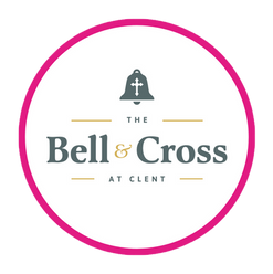 The Bell and Cross Clent