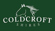 Coldcroft Shires Dark.png