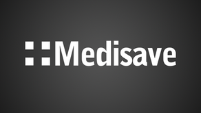 CorrMed partners with Medisave, an established supplier & distributor of medical & nursing equipment