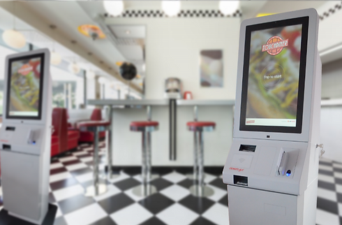 kiosk-diner3.png