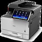 ricoh-mp-c307spf-photocopier.png