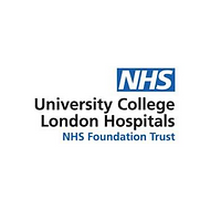 NHS University College London Hospitals.