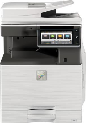 Sharp MX-3061 Multifunctional Printer