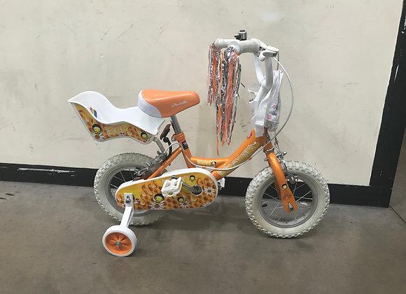 Probike Bee Child's Bike