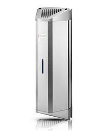AIRsteril Washroom Thermal