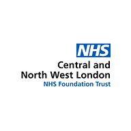 NHS Central and North West London.png