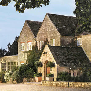 Calcot Collection of Hotels