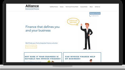 new alliance website .png